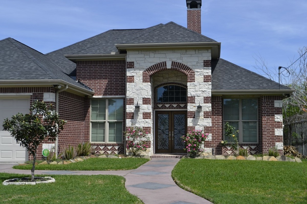 easy-ways-to-improve-curb-appeal