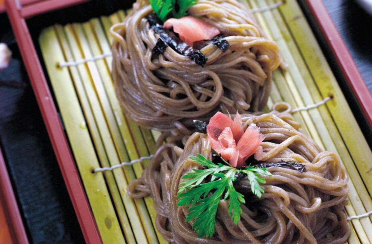 sushi-and-beyond-a-guide-to-japanese-cuisine