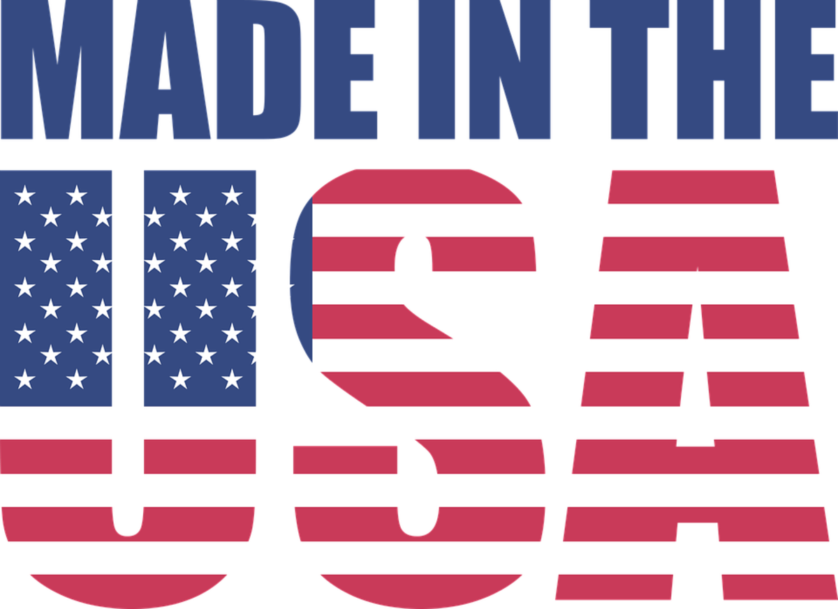 America First: Where to Buy Made in America Goods