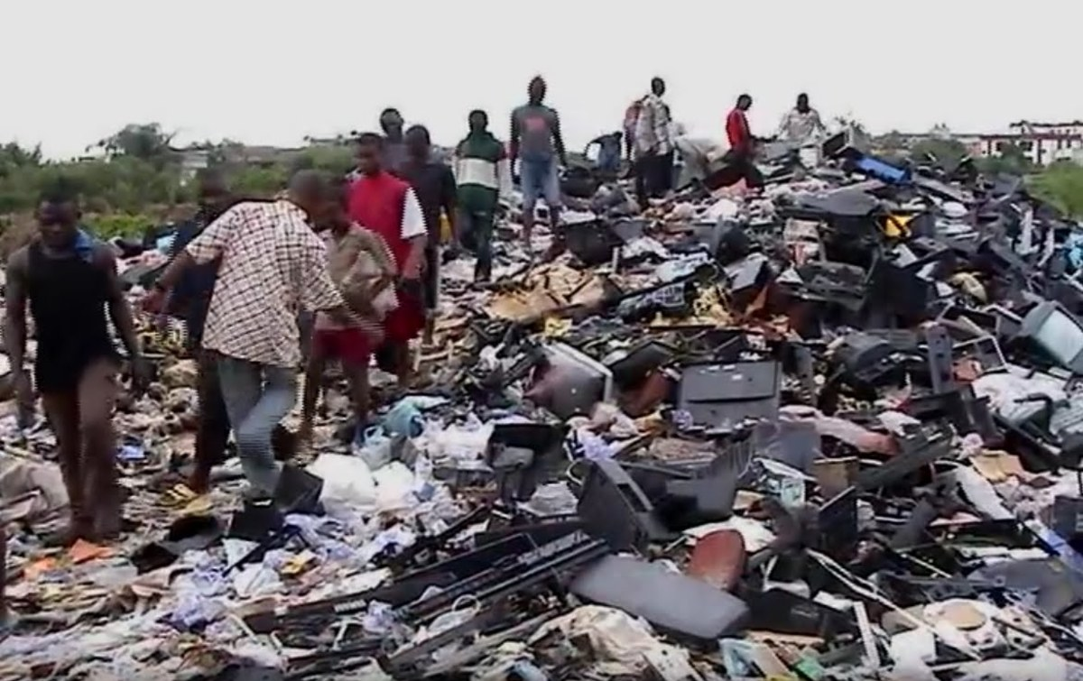 electronic-waste-and-environmental-racism