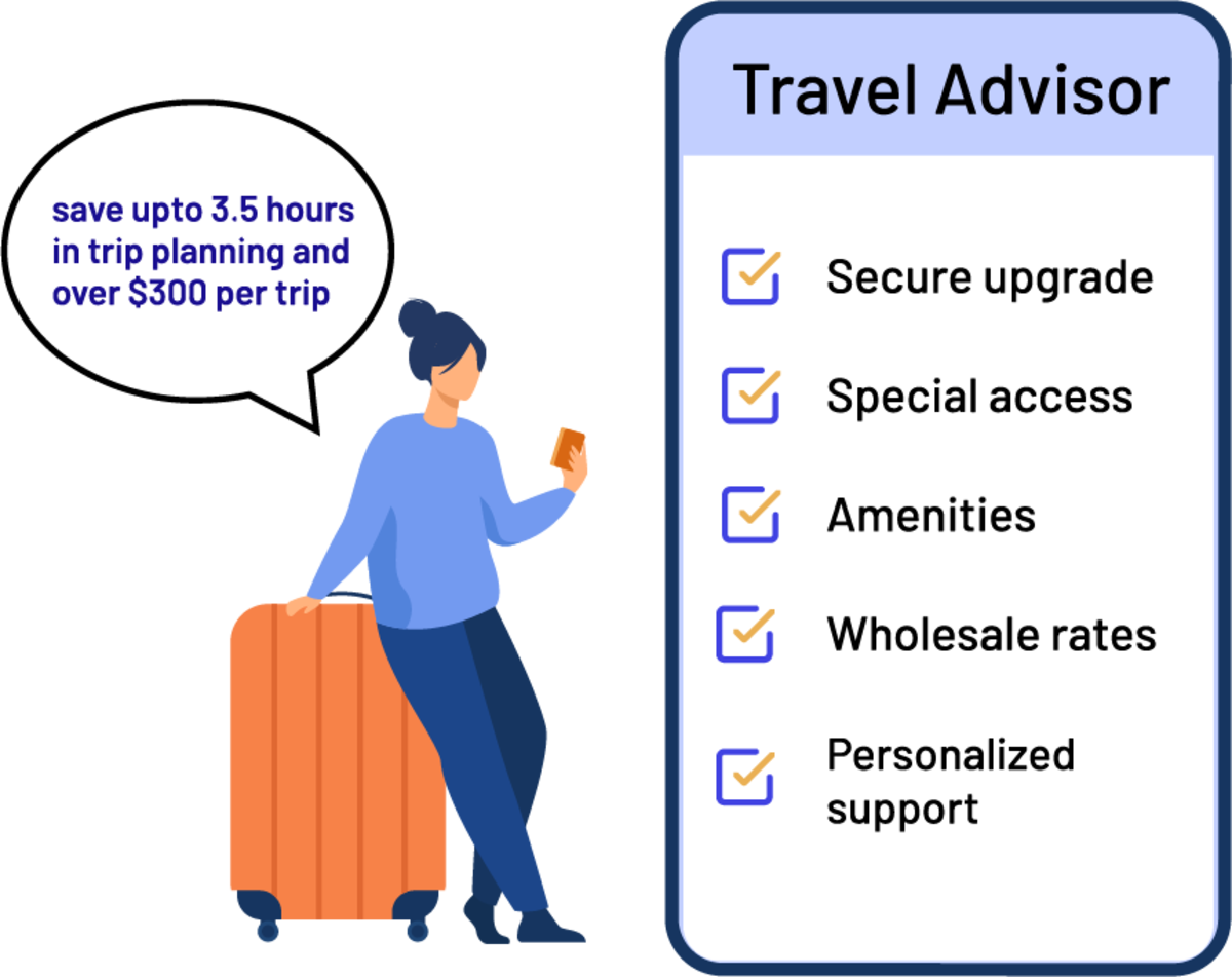 the-overlooked-investment-opportunity-in-travel