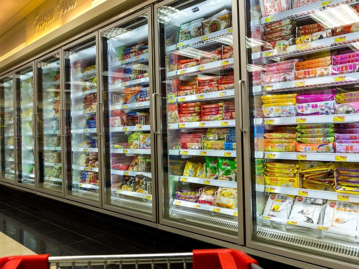 Best Frozen Foods-Brands Made Easy