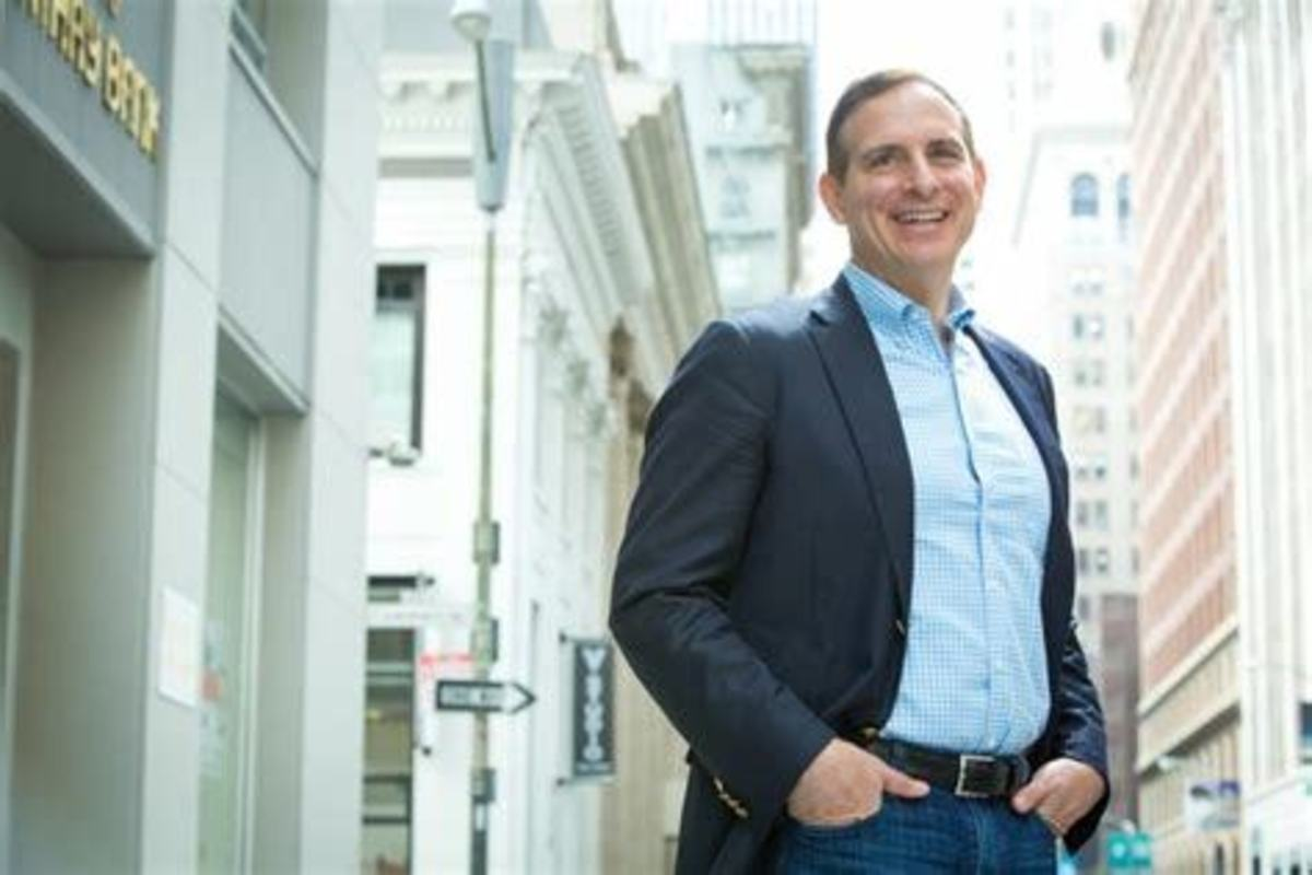 jim-tananbaums-journey-from-startup-founder-to-venture-capitalist