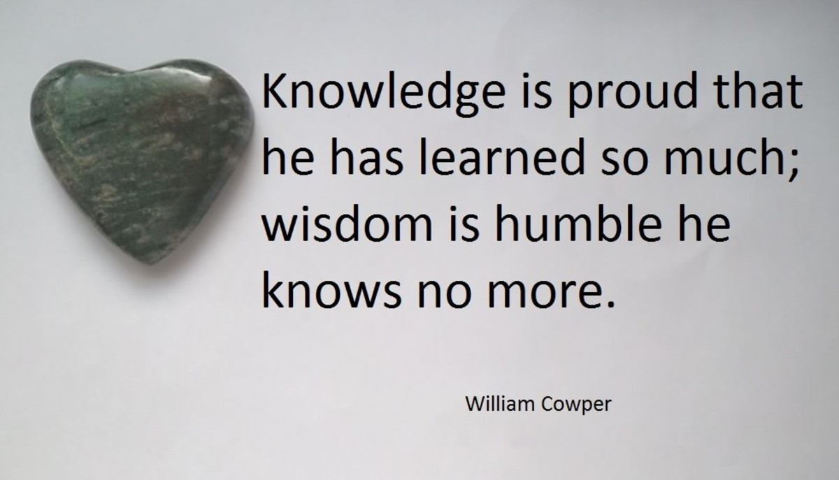 quotations-about-knowledge-and-wisdom