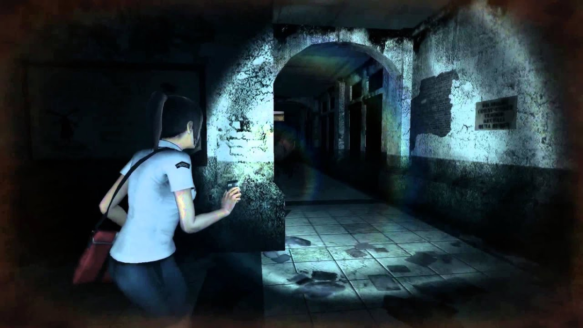 DreadOut, developed by Indonesian Digital Happiness, is considered as the most famous and the most successful Indonesian game