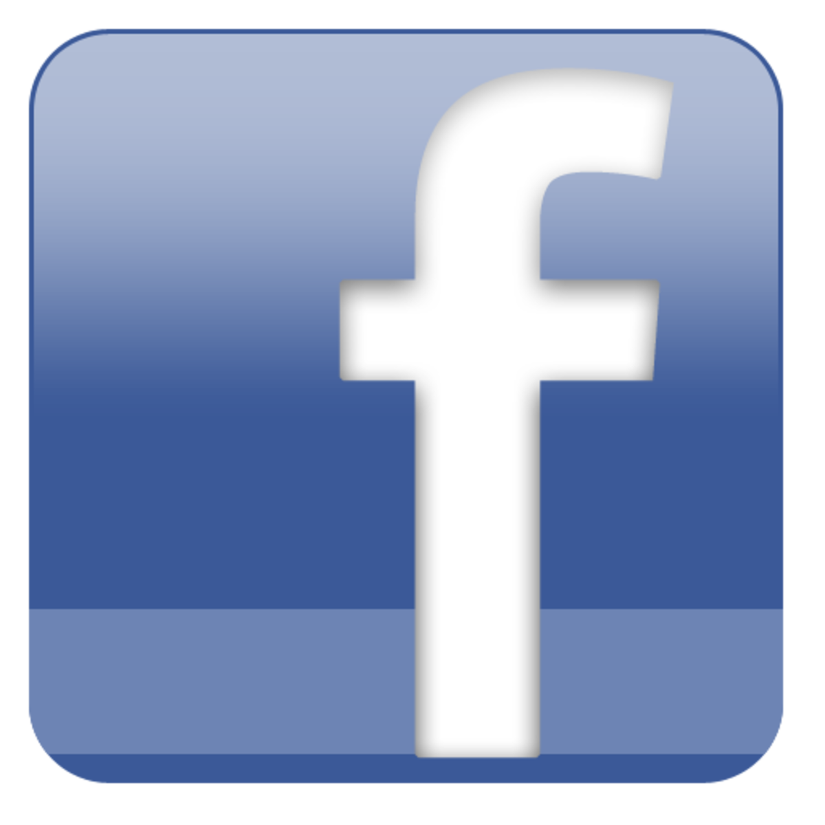 going-viral-how-i-got-5000-hub-views-in-24-hours-by-utilizing-facebook