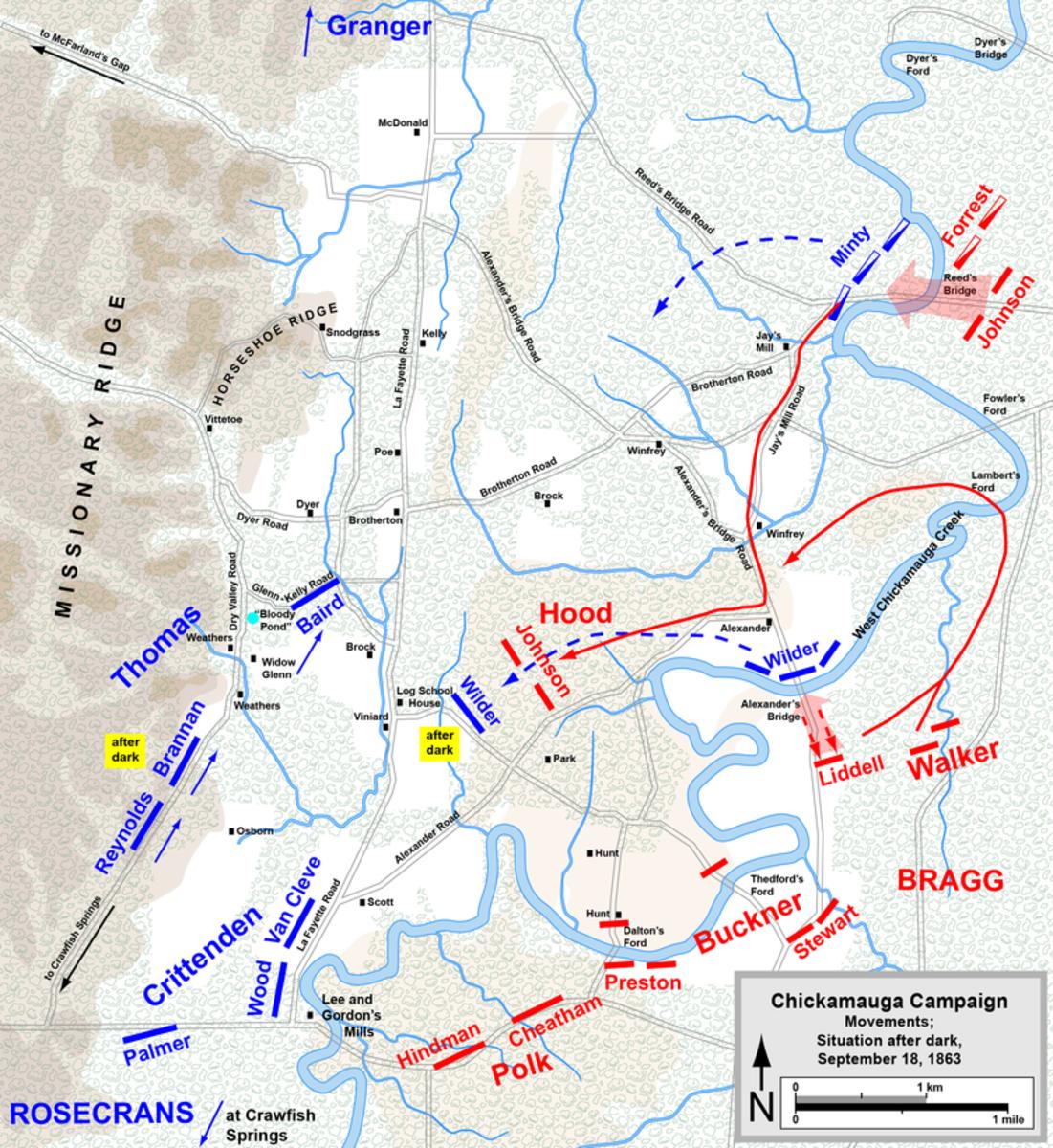 September 18th, 1863
