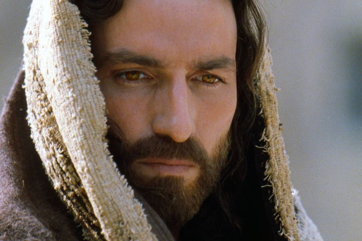 """Mel Gibson's """"The Passion of Christ"""" spoke of the last 11 hours of Jesus' life"""