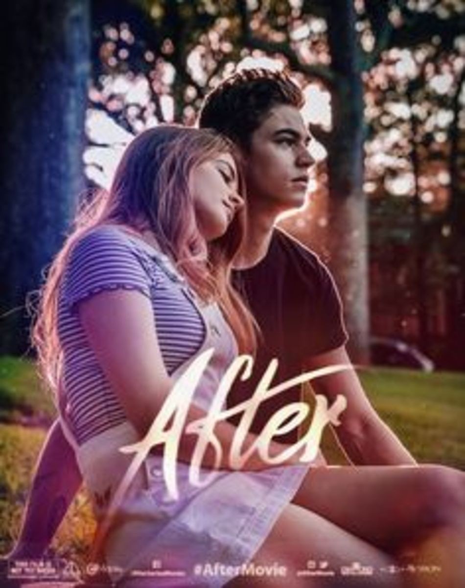 what-its-like-to-date-a-real-hardin-scott-after