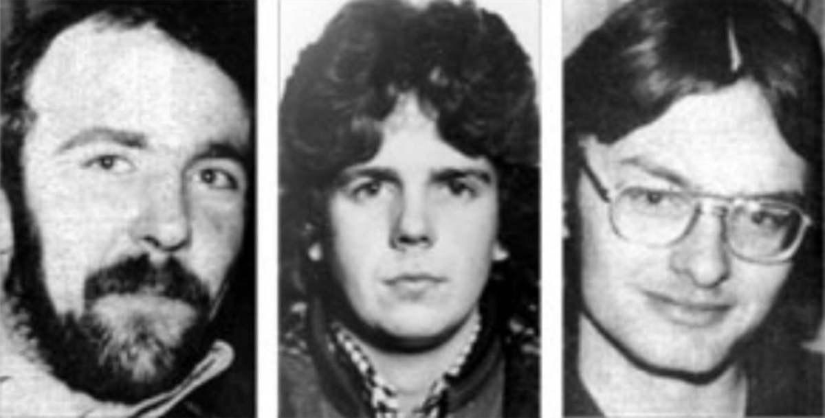 the-mullacreevie-park-massacre-of-roddie-carroll-seamus-grew