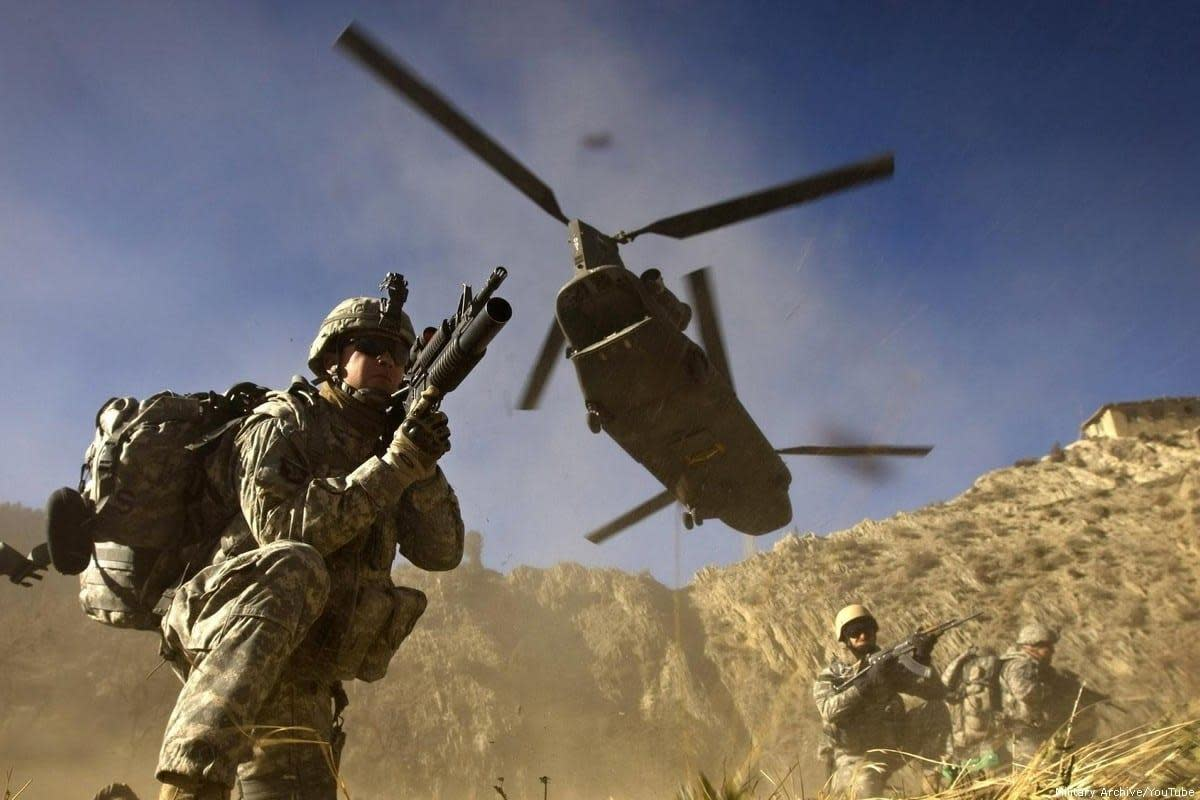 american-military-indecisive-and-not-forthright-with-the-politicians-resulting-in-defeat-seen-afghanistan-and-vietnam