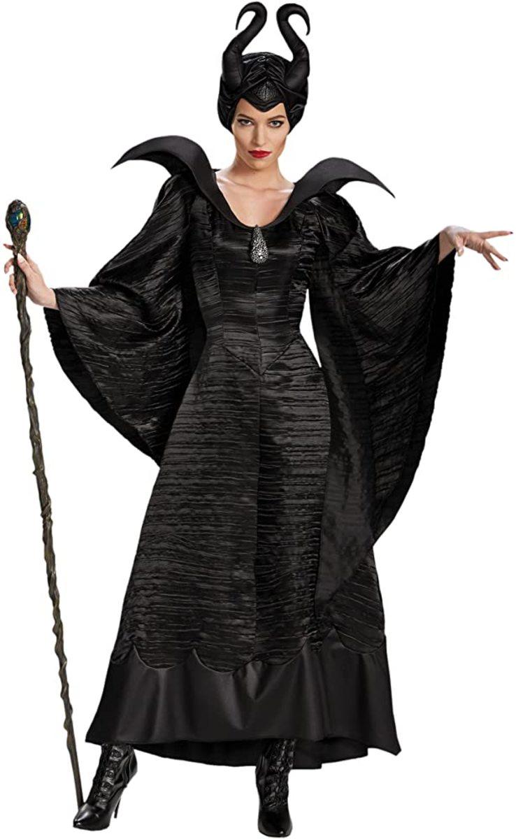best-halloween-costumes-for-women-men-and-children