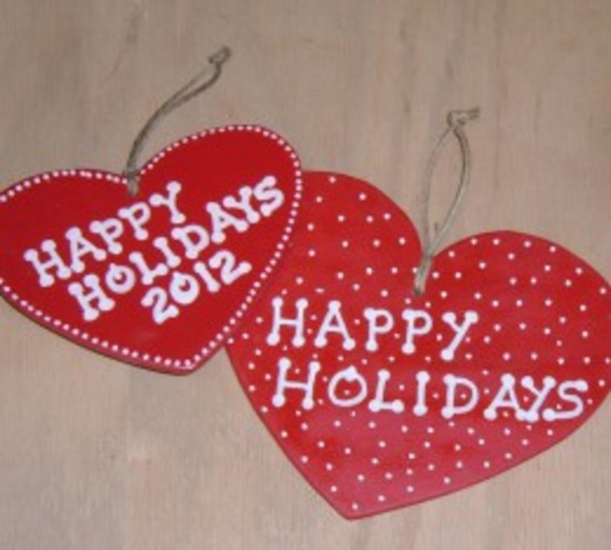 how-to-make-a-christmas-memory-ornament