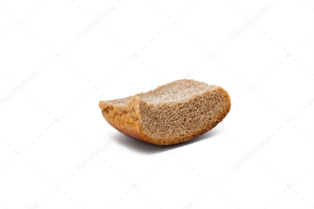 a-piece-of-bread