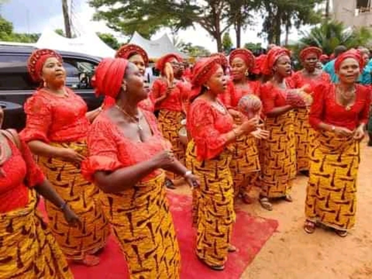 9-dead-awka-etiti-traditional-beliefs-and-practices