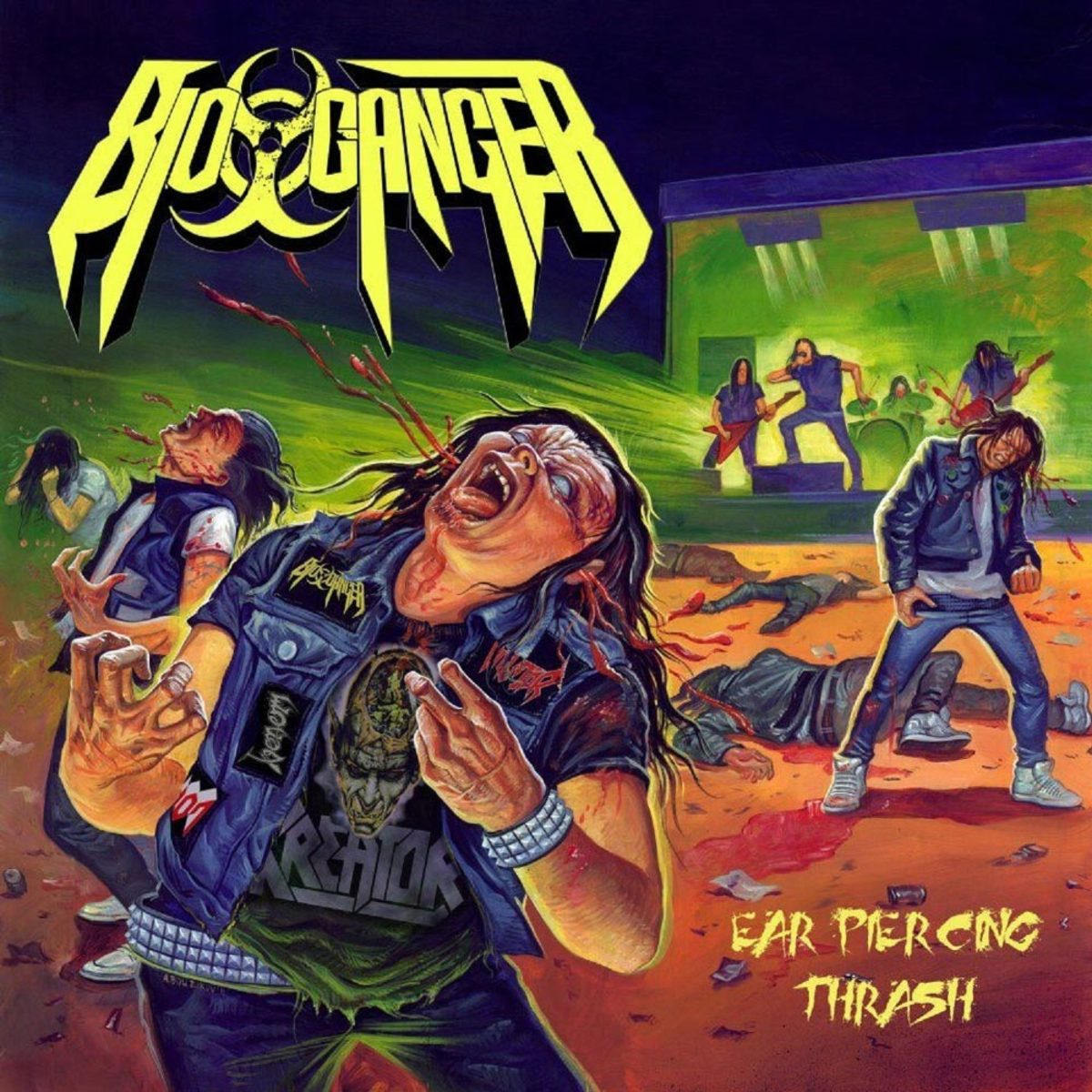 review-of-the-album-ear-piercing-thrash-by-greek-thrash-metal-band-bio-cancer