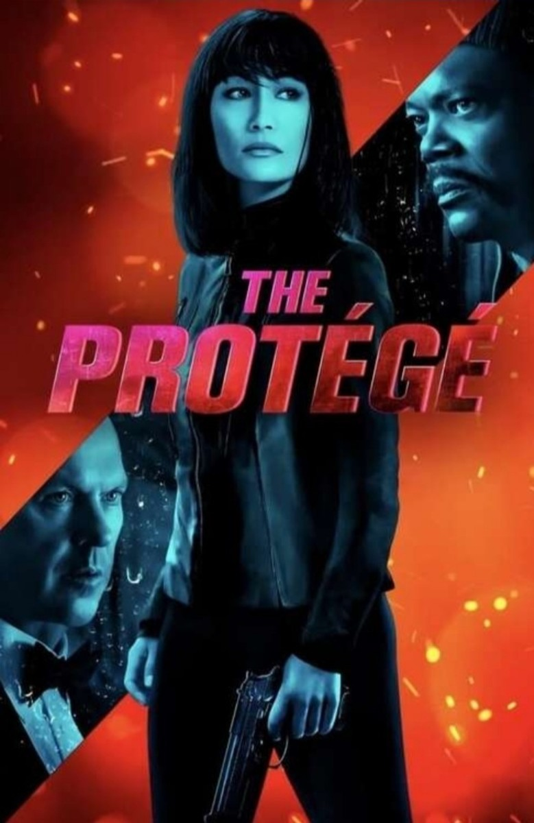 movie-review-the-proege