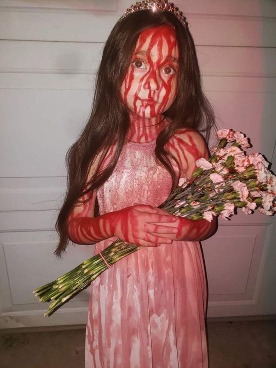 30-diy-halloween-costume-ideas