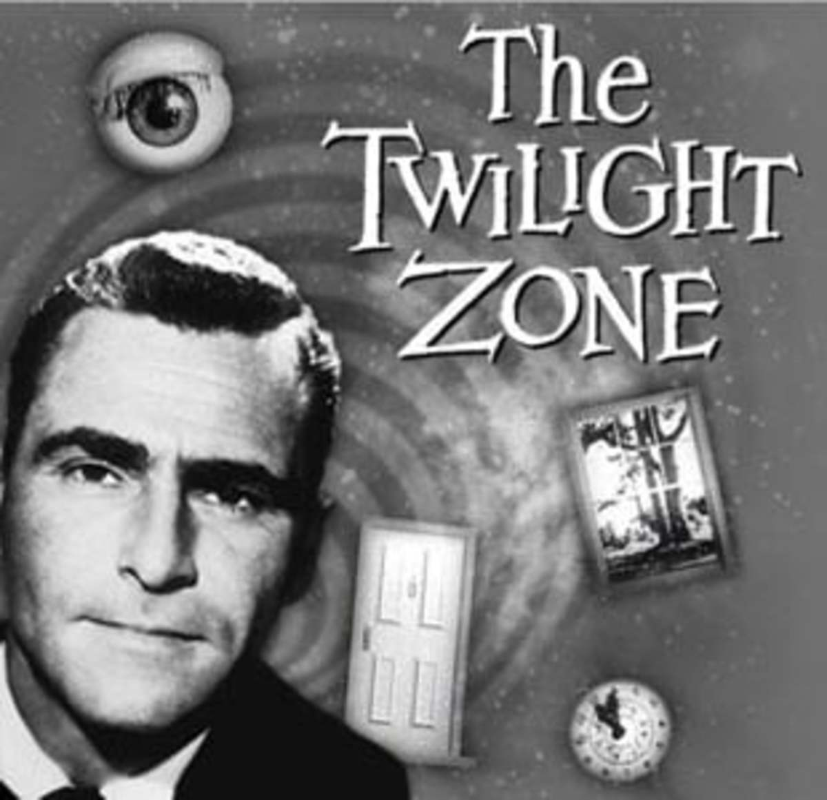 Lessons, Morals, and Observation from 5 Twilight Zone Episodes