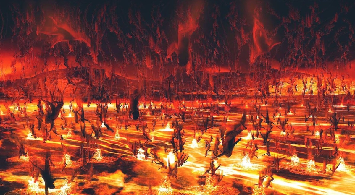 hell-annihilation-or-trillions-of-years-of-torture