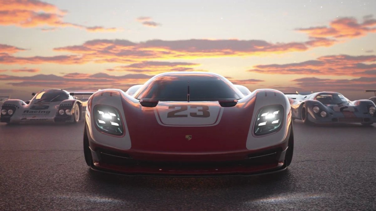 welcome-back-gt-what-i-learnt-from-gran-turismo-7-trailer