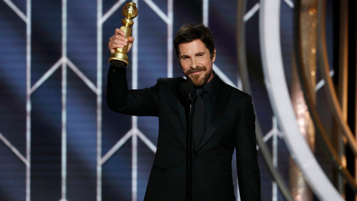 6-reasons-why-christian-bale-is-best-actor-in-industry-right-now