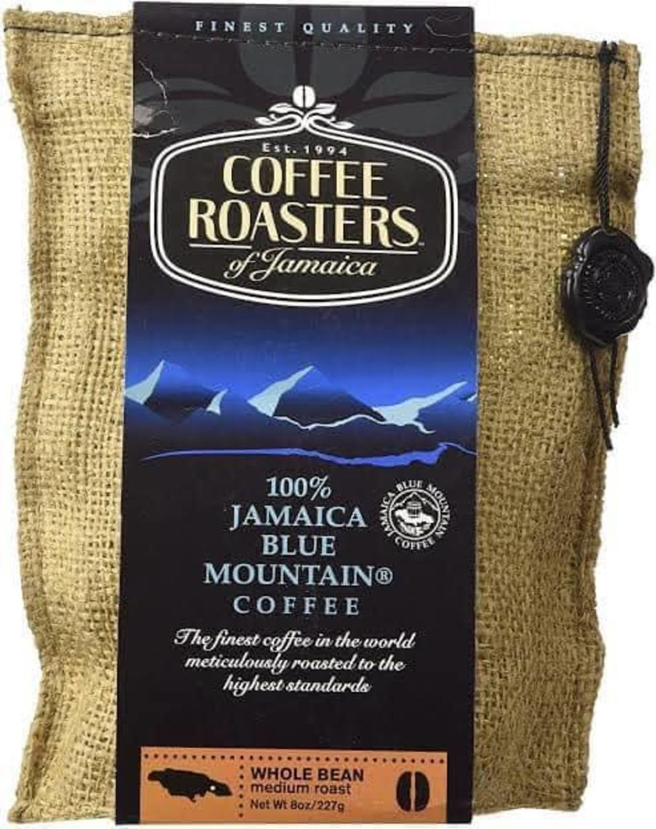 on-international-coffee-day-here-are-the-five-most-expensive-in-the-world