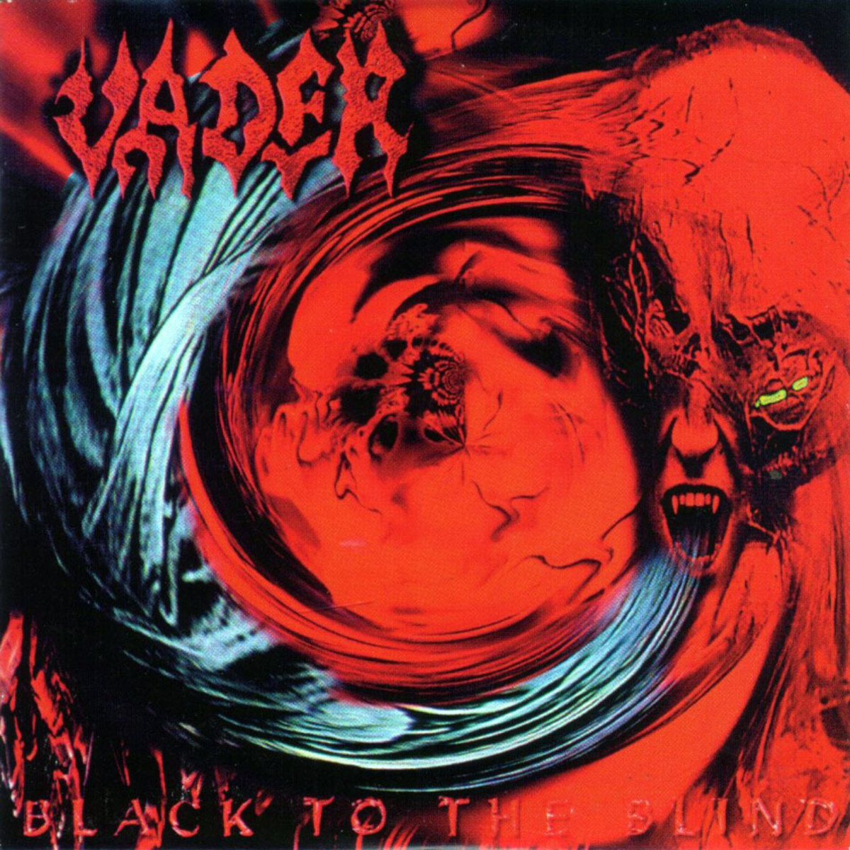 review-of-the-album-black-to-the-blind-by-polish-death-and-thrash-metal-band-vader