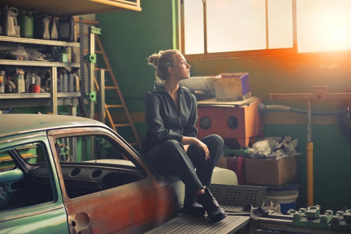 5-ways-to-fix-up-your-garage