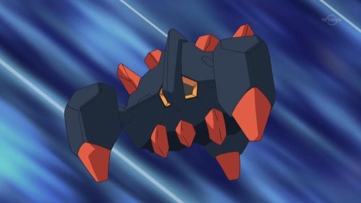 the-5-worst-ash-ketchum-pokemon