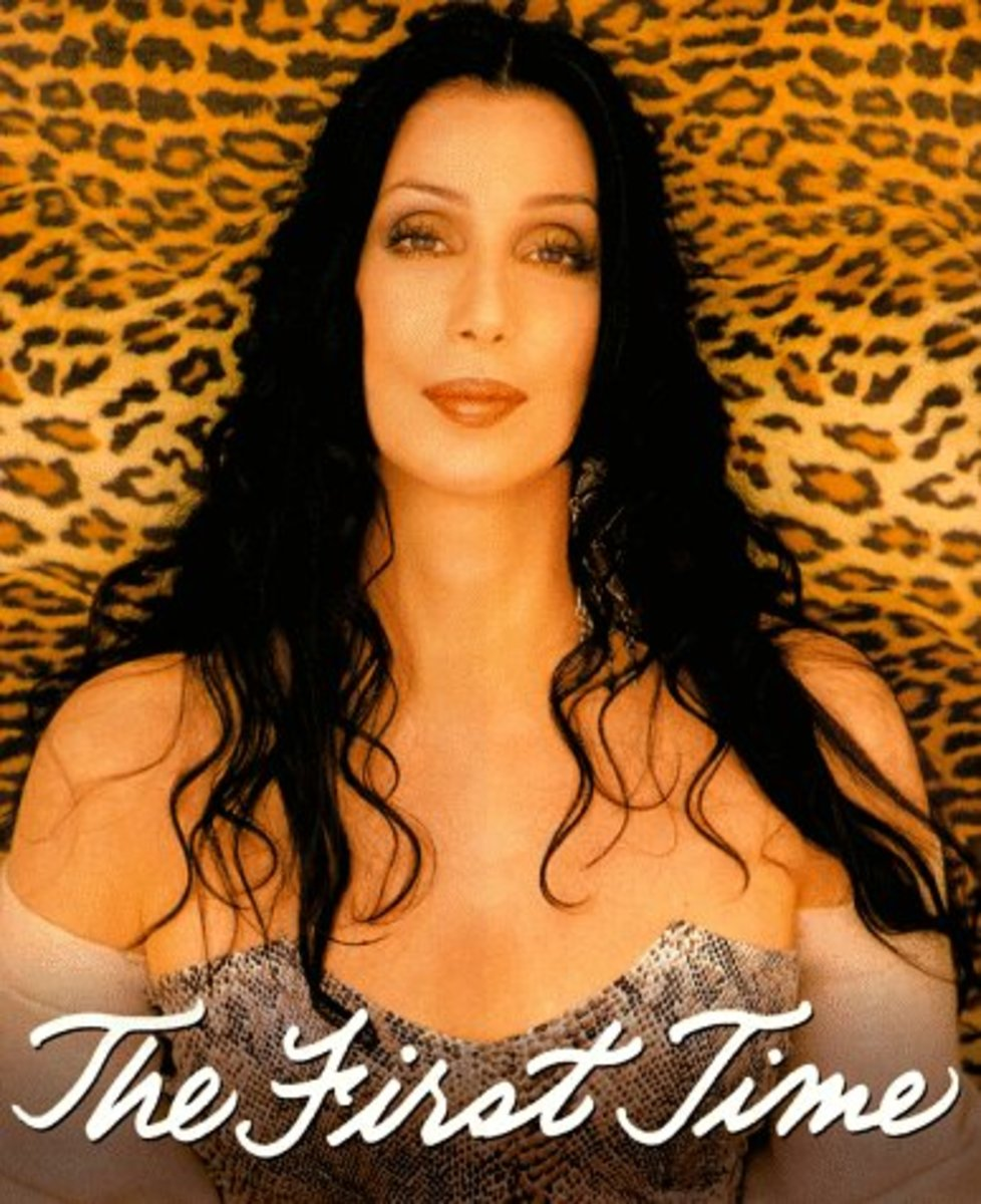 retro-reading-the-first-time-by-cher-as-told-to-jeff-coplon