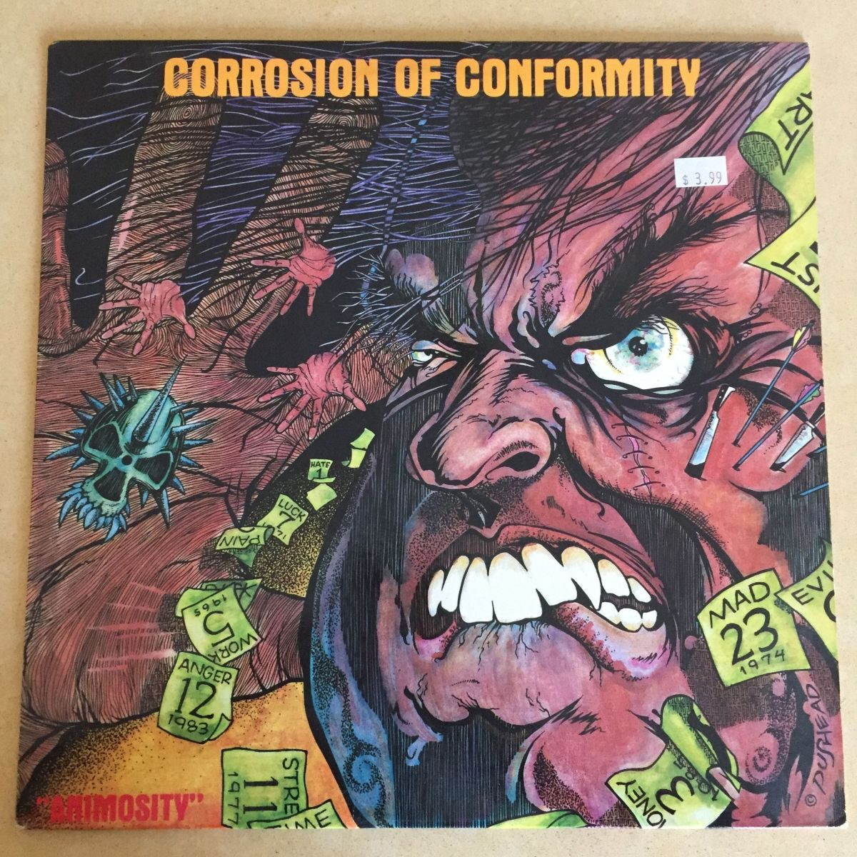 review-of-the-album-animosity-by-corrosion-of-conformity