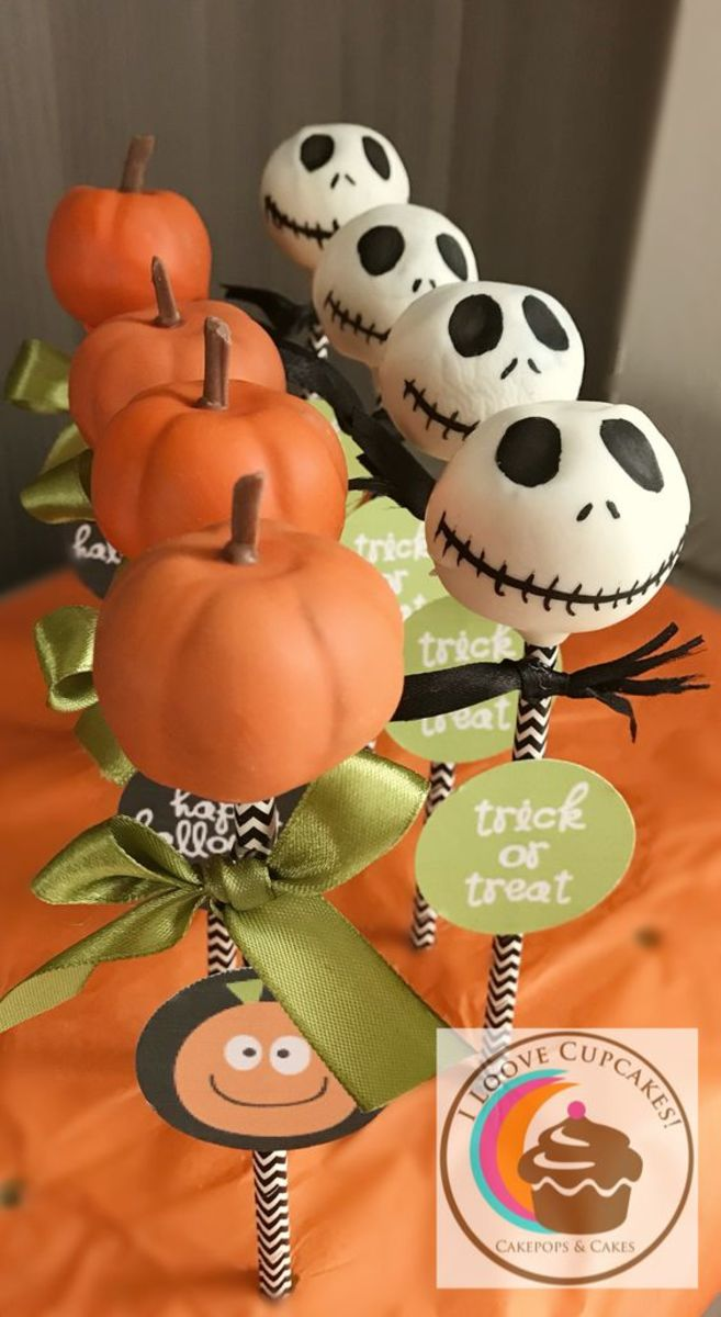 party-food-ideas-for-halloween