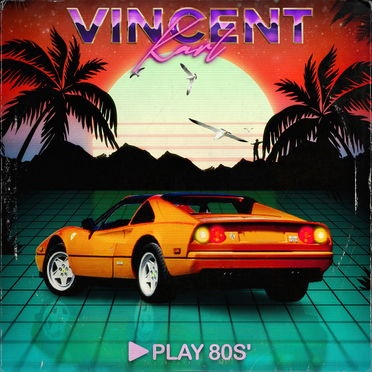 synth-album-review-play-80s-by-karl-vincent