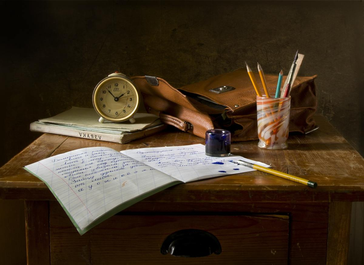 how-to-write-a-fascinating-article