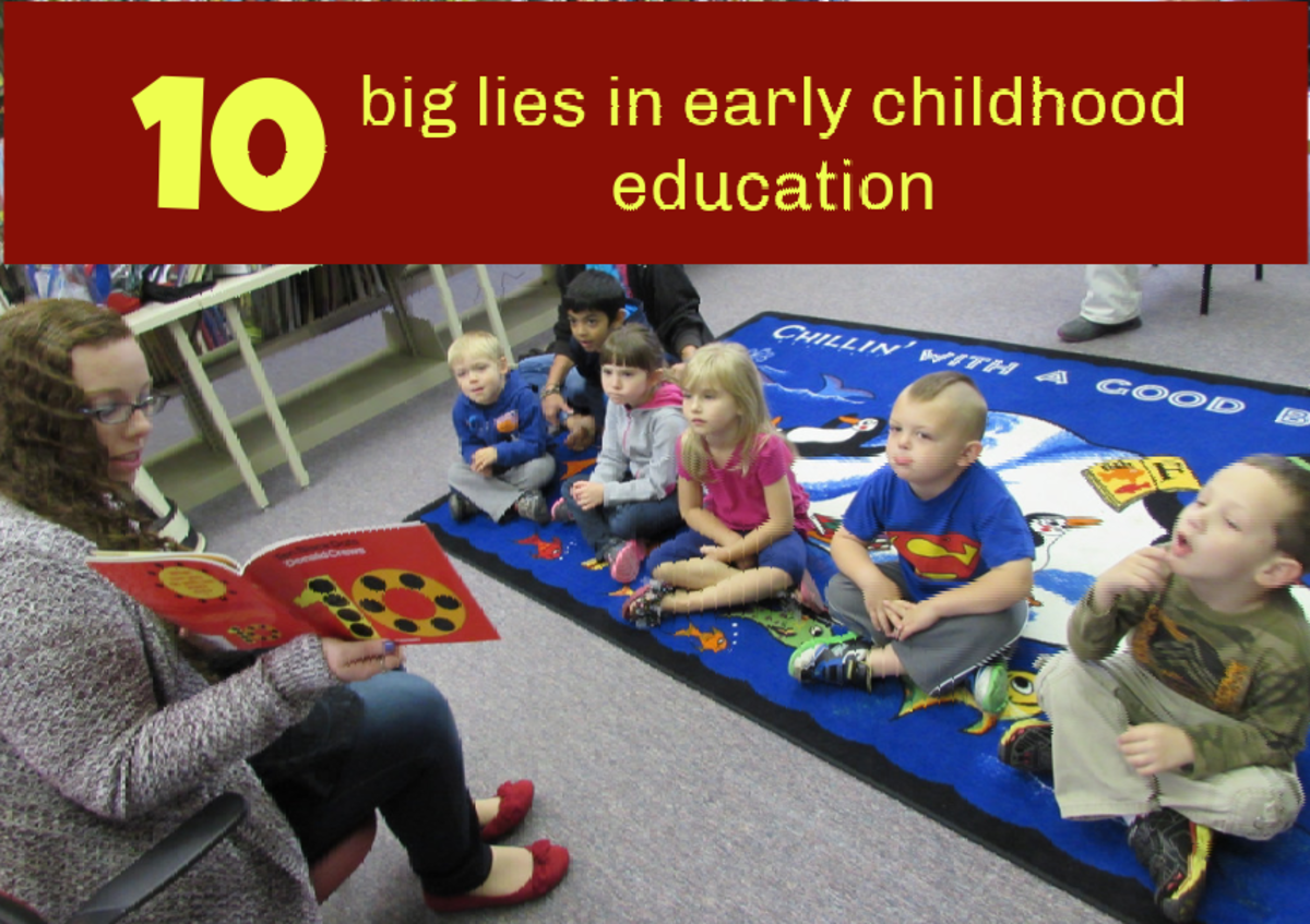 20-myths-about-early-childhood-education