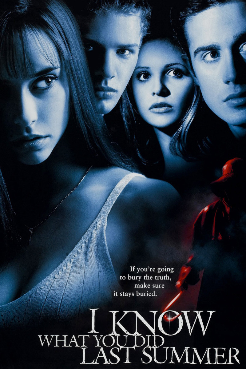 5-slasher-flick-movies-any-halloween-movie-fan-would-enjoy