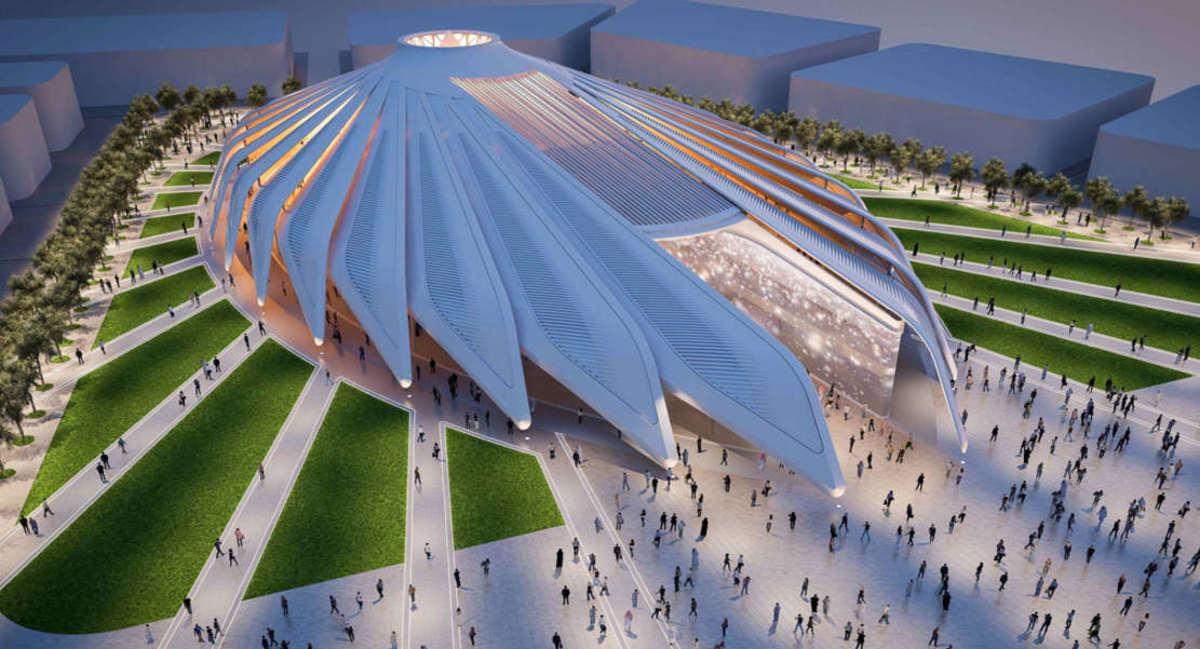 expo-20-opens-in-dubai
