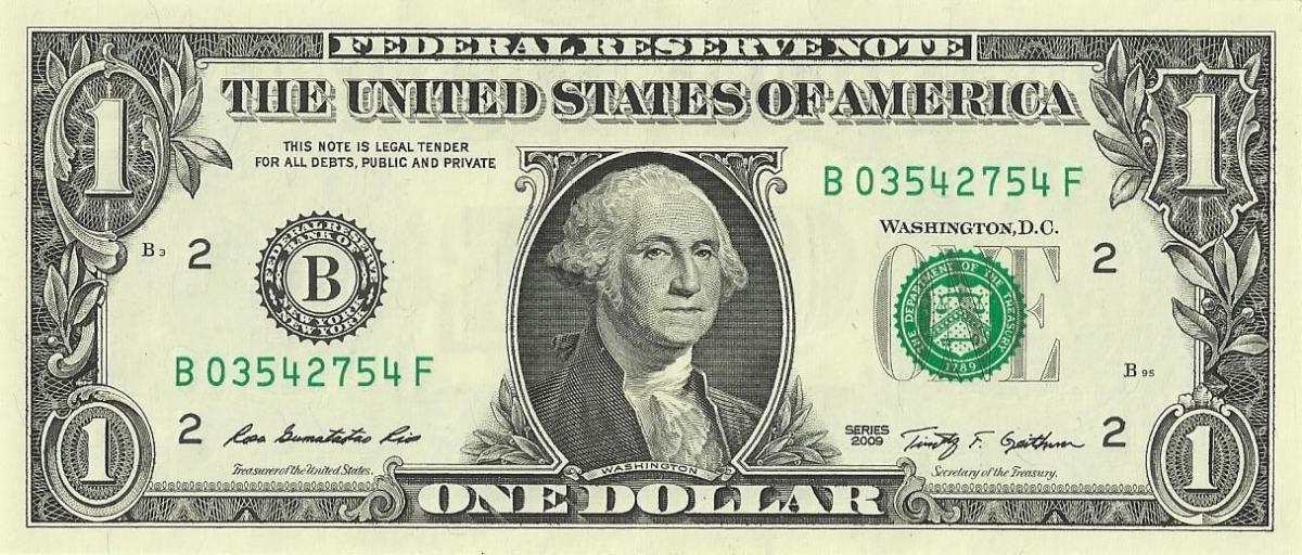 dollar-tree-is-raising-prices-more-than-a-dollar