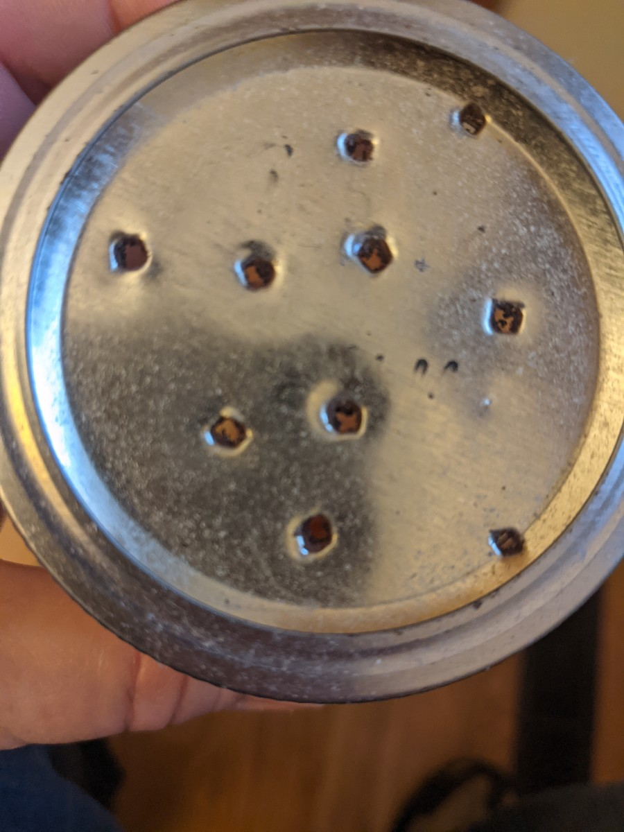 bug-jar-a-handmade-fruit-fly-trap
