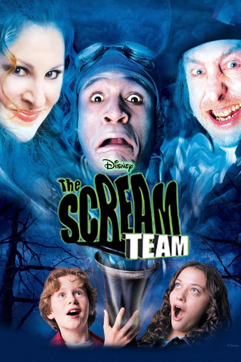 10-halloween-movies-to-watch-on-disney-plus
