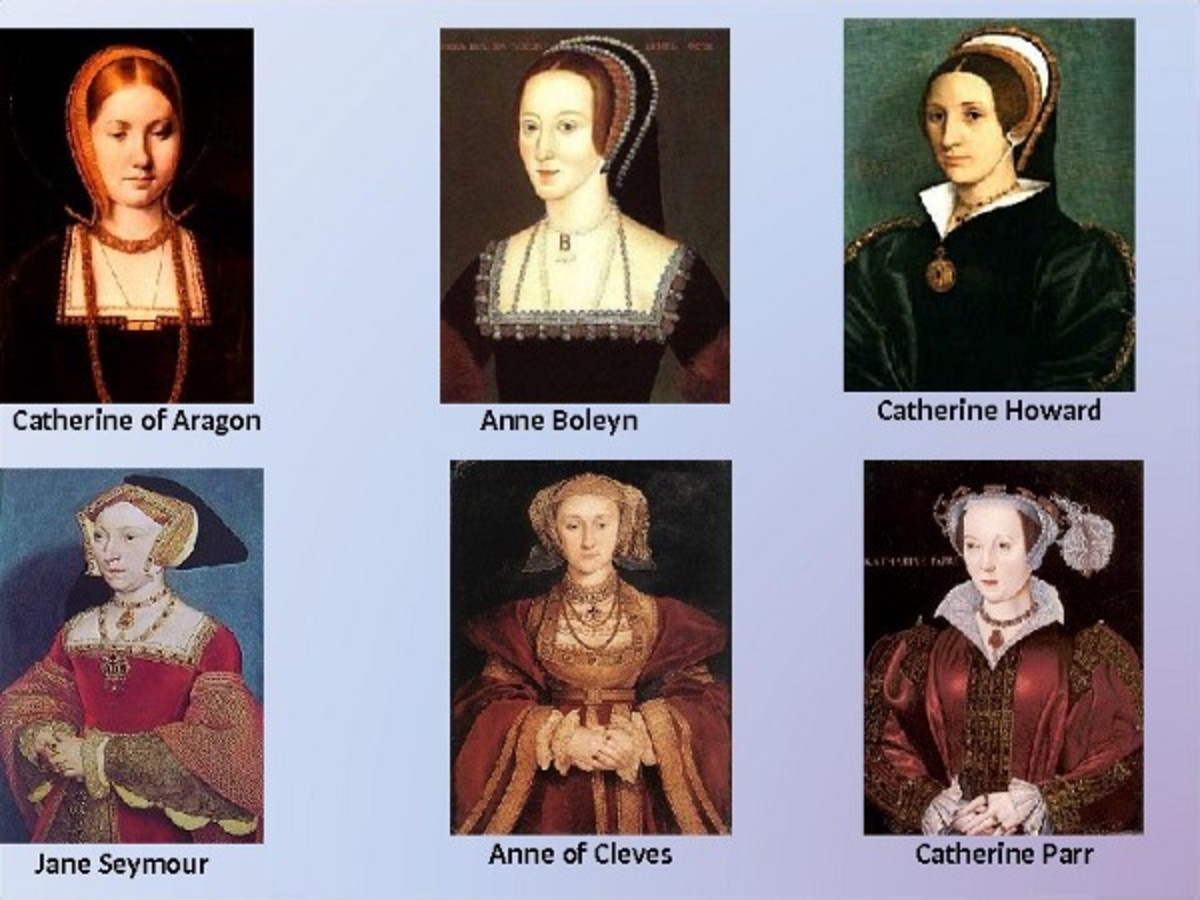 13-fun-to-read-and-surprising-facts-about-henryviii