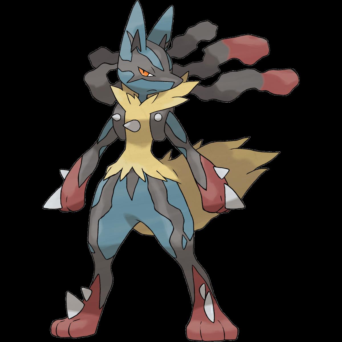 pokemon-x-and-y-walkthrough-pokemon-move-sets-lucario