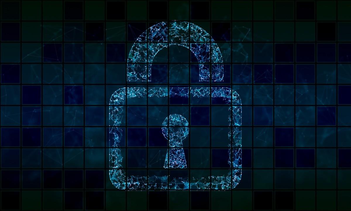 Network attack prevention technique