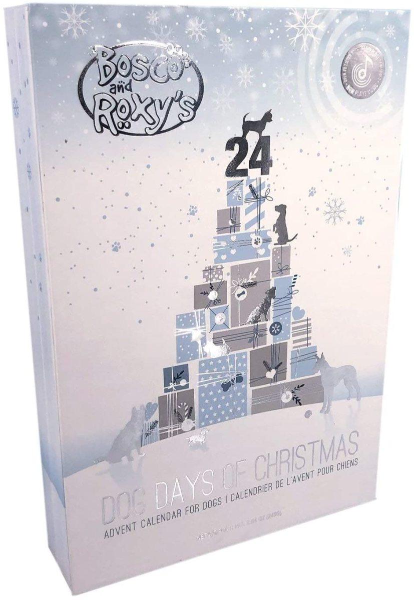 advent-calendars