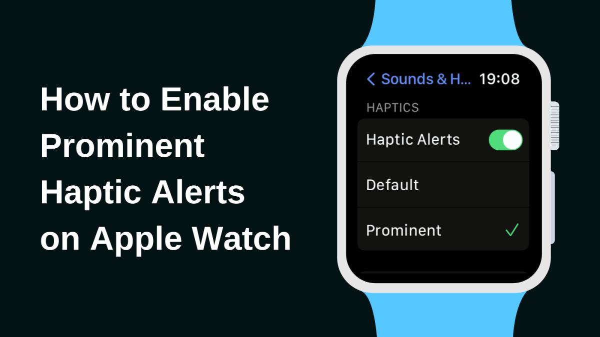 get-the-most-out-of-your-apple-watch-tips