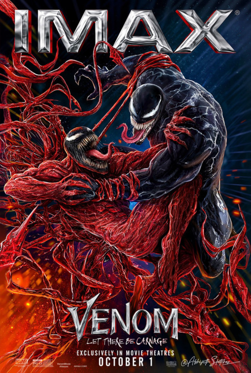 venom-let-there-be-carnage-review