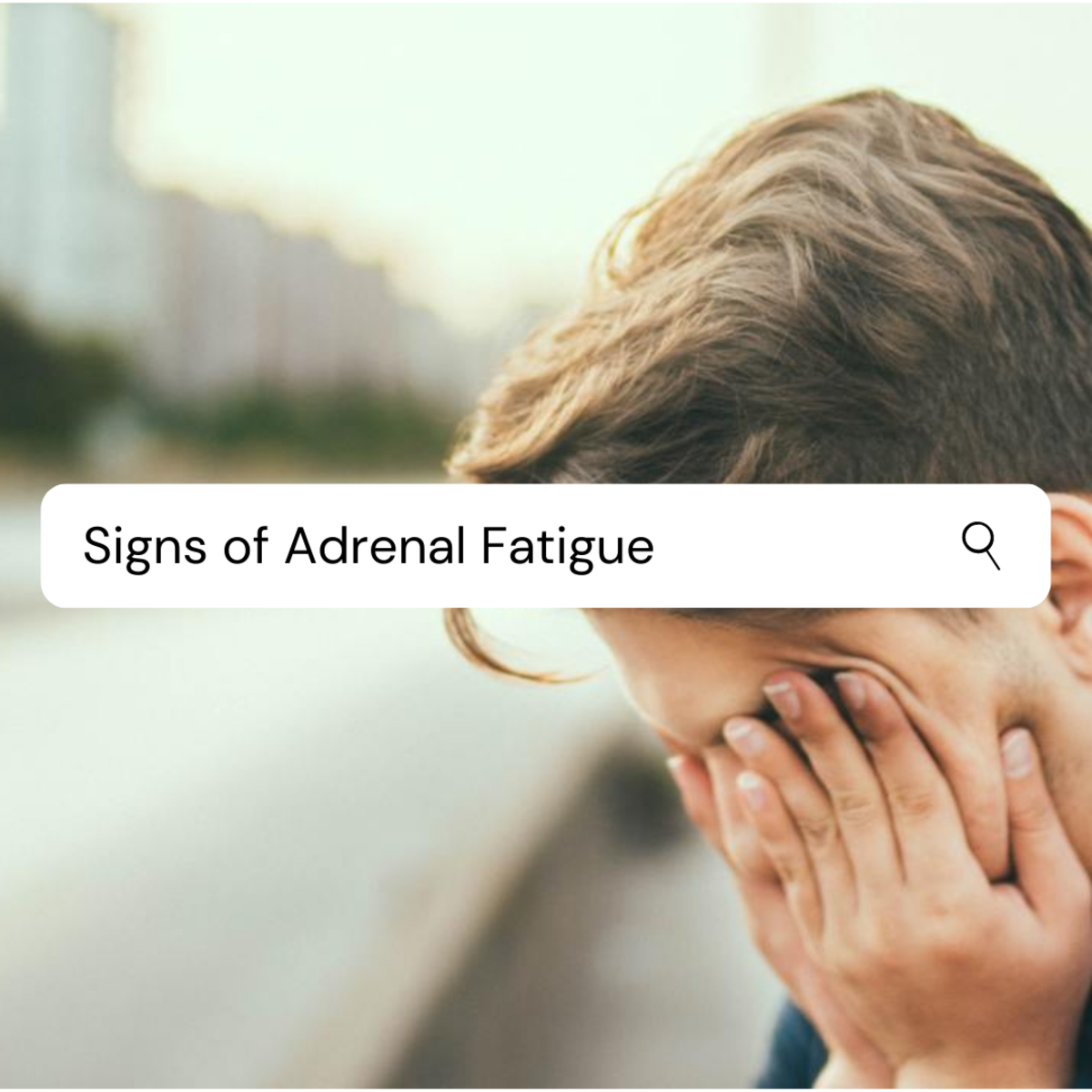 possible-signs-of-adrenal-fatigue-syndrome