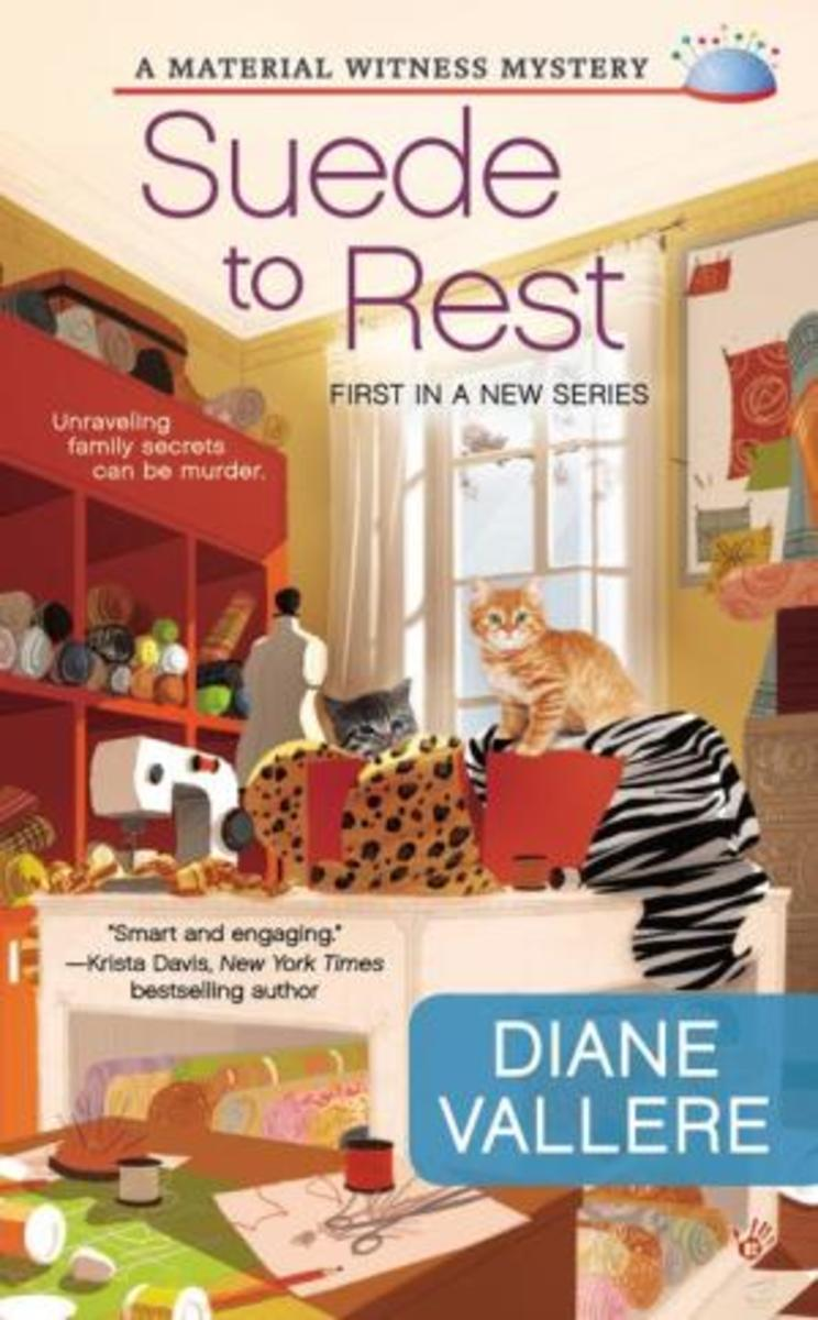 book-review-suede-to-rest-by-diane-vallere