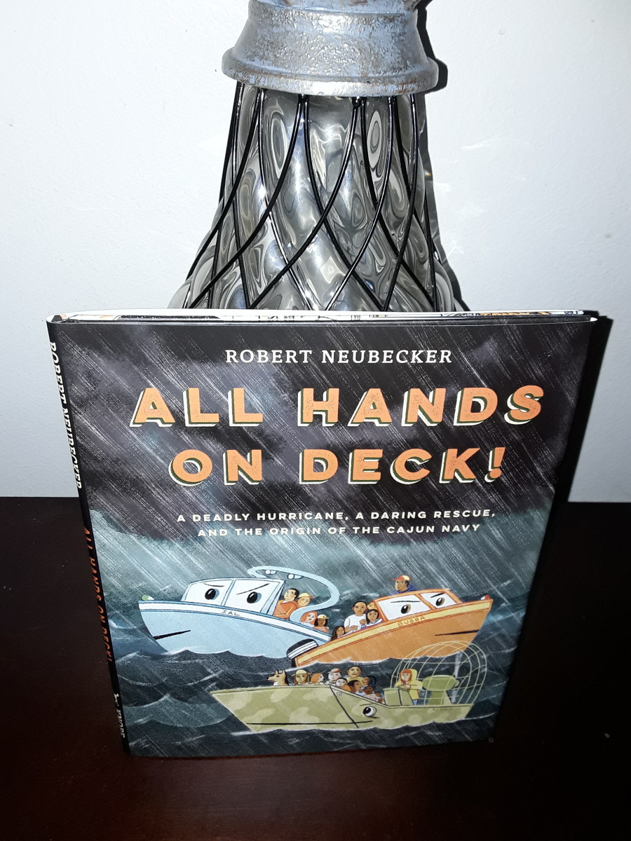 hurricanes-a-bit-of-history-about-katrina-and-courageous-rescue-in-picture-book-for-young-readers